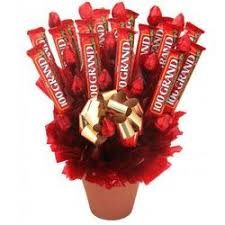 where can i buy 100 grand candy bars one hundred grand bar candy bouquet findgift