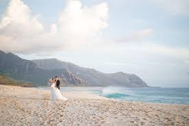Hawaii Photographers Home Honolulu Wedding Photographer Joseph Esser Photography