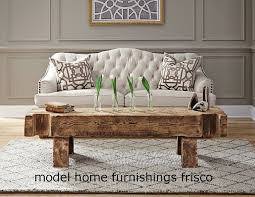 home design furnishings model home furnishings frisco home
