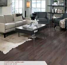 9 best hardwood floor hickory charcoal images on