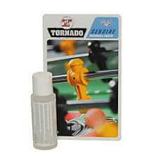 tornado foosball table home foosball table billiard factory