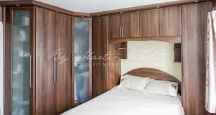Best Fitted Bedroom Furniture Quality Custom Made Fitted Wardrobes By Martin West Interiors
