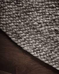 decor breathtaking jute rug 8x10 create elegant home flooring