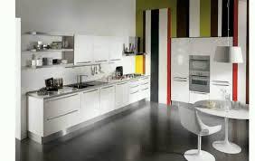 kitchen wall panelling contemporary kitchen hidden behind elegant