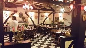 deco de restaurant decode adventure cameron highlands adventure 2015 u2013 food part 2