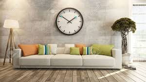 wall interior home designs living room wall interior design living room or