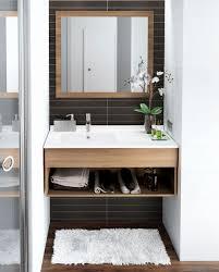 mini salle d eau dans une chambre salle de bain idee salle d eau fabulous salle bain