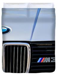 bmw m3 duvet covers america