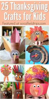 Thanksgiving Day Arts And Crafts 23 Fun And Easy Thanksgiving Craft Ideas Corn Husk Wreath Corn