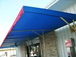 Awning Building Awning Manufacturer Canopy Manufacturer Tarp Repair A U0026r Tarpaulins