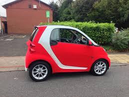 red velvet car velvet smart car wrap u2013 manchester velvet wraps img 2331
