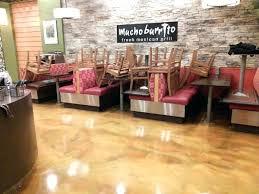floors and decor pompano floor and decor arlington appealing granite floor decor and stunning