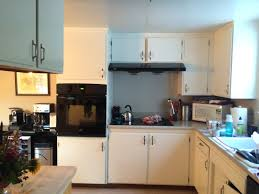 ikea kitchen design home decoration ideas