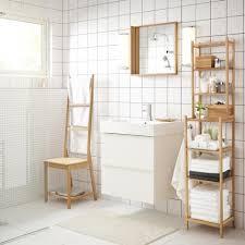 einrichtung badezimmer badezimmer einrichten renovieren die besten tipps living at