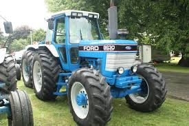 ford 8630 tractor u0026 construction plant wiki fandom powered by