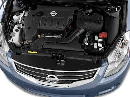nissan sedan 2012 image 2012 nissan altima 4 door sedan i4 cvt 2 5 s engine size