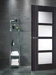 white glass interior doors glass interior doors uk gallery glass door interior doors