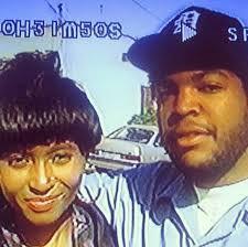 Dee Barnes And Dr Dre Dee Barnes On U0027straight Outta Compton U0027s U0027 Untold Story Of Abuse