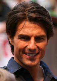 Tom Cruz Meme - 50 interesting facts about tom cruise he wanted to become a priest