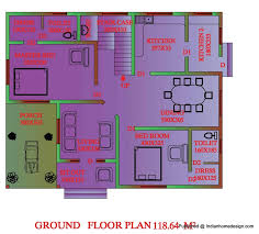 Design House Plans Yourself Free Architectural Floor Plan Designs Of Famous Architects Imanada