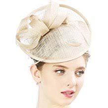 chapeau pour mariage fr chapeau mariage