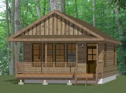 log cabin garage ideas image of extraordinary log cabin house