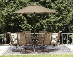 Outdoor Patio Furniture Ideas by Best 25 Hampton Bay Patio Furniture Ideas On Pinterest Porch