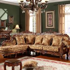 classic livingroom turkey furniture classic living room turkey furniture classic
