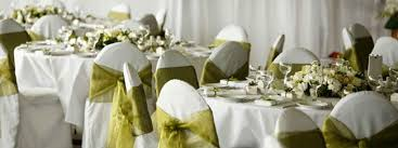 banquet table rentals party rentals plymouth ma wedding rental store south shore ma