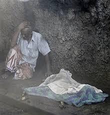 The Latest Terrorist Lanka Civilian Massacres Carried Out By Ltte Terrorists