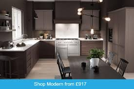 kitchun home diy kitchens online kitchen units trade prices