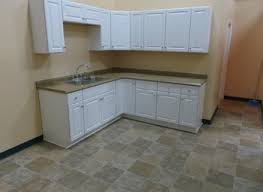 Kitchen Floor Cabinets by Kitchen Cabinets Measurements Yeo Lab Com