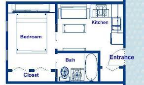 200 sq ft house plans 200 square foot house plans home deco plans