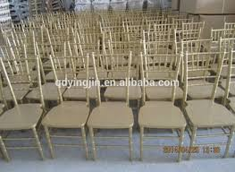 wedding chairs wholesale tips for buying chiavari chairs wholesale archives the soapp culture