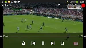 all player apk free vxg iptv player apk version free for android