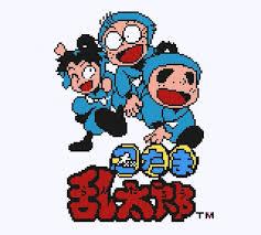 anime episode terpanjang nintama rantarou episode 10 maria jacquemetton imdb