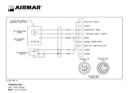 raymarine wiring diagrams floralfrocks
