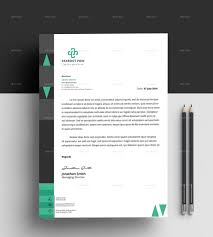 Microsoft Office Letter Templates 15 Brand New Ms Word Letter Head Templates Graphic Cloud