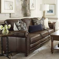 north shore sofa extraordinary living room furniture sets leather for north shore