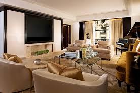 peninsula new york peninsula suite u2014bill rooney studio