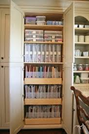 house storage vibrant storage ideas for small homes 10 unique your tiny house