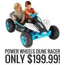 cyberpower black friday deals black friday power wheels deals 2016 u0026 cyber monday sales