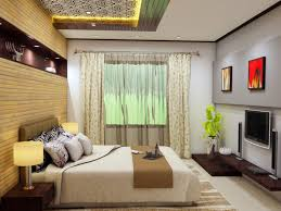 Bedroom 3d Design 3d Master Bedroom Freelancers 3d