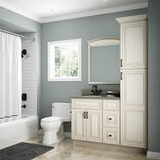wheaton vanity www jsicabinetry com