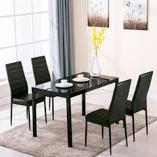 kmart dining table with bench kmart kitchen table sets mediajoongdok com
