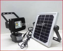 solar motion detector flood lights solar motion detector flood lights a guide on lighting solar