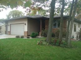 Houses In Town For Sale Wisconsin Grantsburg Siren Frederic Local Real Estate Homes For Sale U2014 Altoona Wi U2014 Coldwell Banker