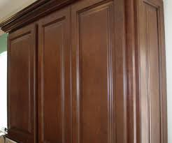 Kitchen Cabinet Garage Door by In Love Refurbished Kitchens Tags Refurbishing Kitchen Cabinets