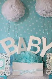 baby shower centerpieces 853 best baby shower centerpieces images on baby