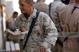 us celebrates thanksgiving in iraq pictures getty images